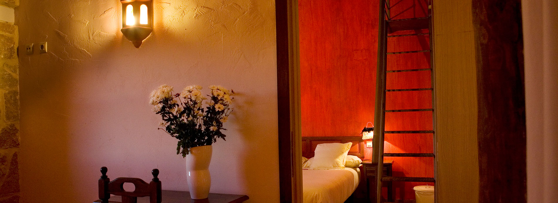 slider4-estancias-rurales-charming-hotels-segovia