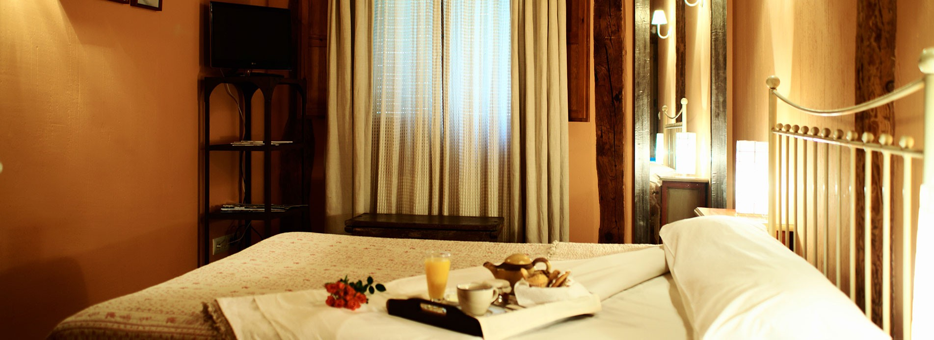 slider6-estancias-rurales-charming-hotels-segovia