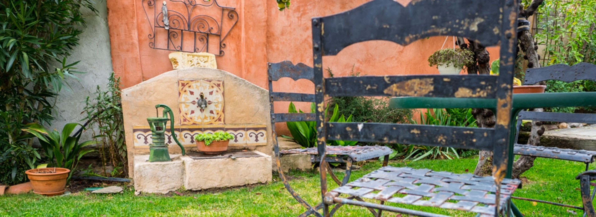 slider1-estancias-rurales-charming-hotels-segovia