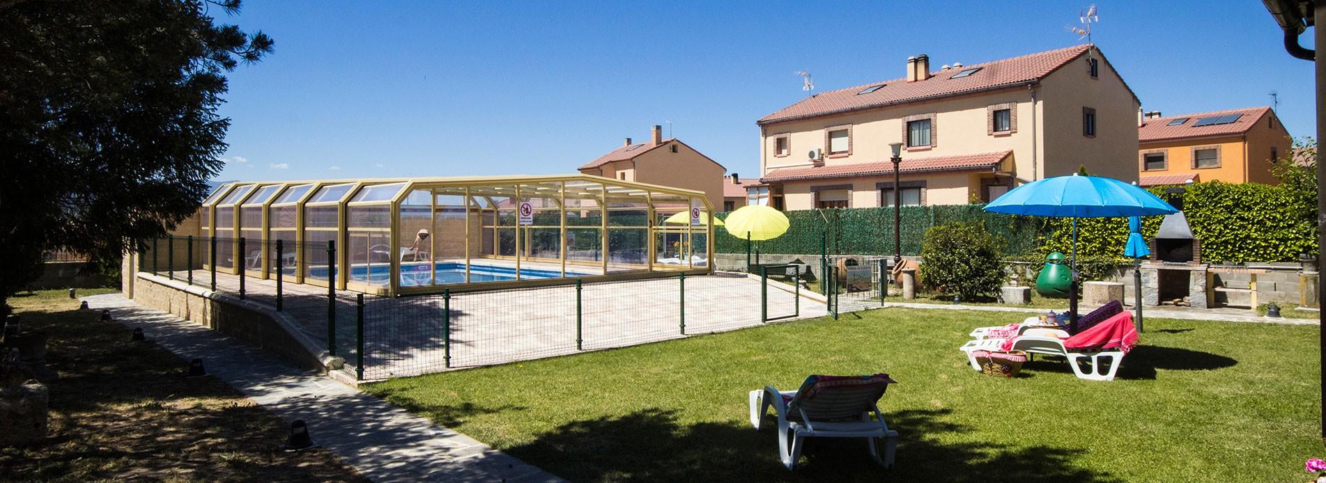 slider2-estancias-rurales-charming-hotels-segovia