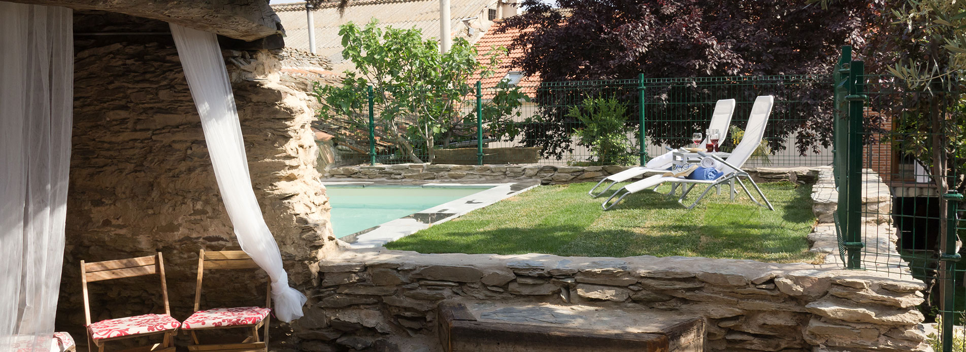 slider7-estancias-rurales-charming-hotels-segovia